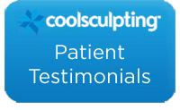 coolsculpting reviews philadelphia