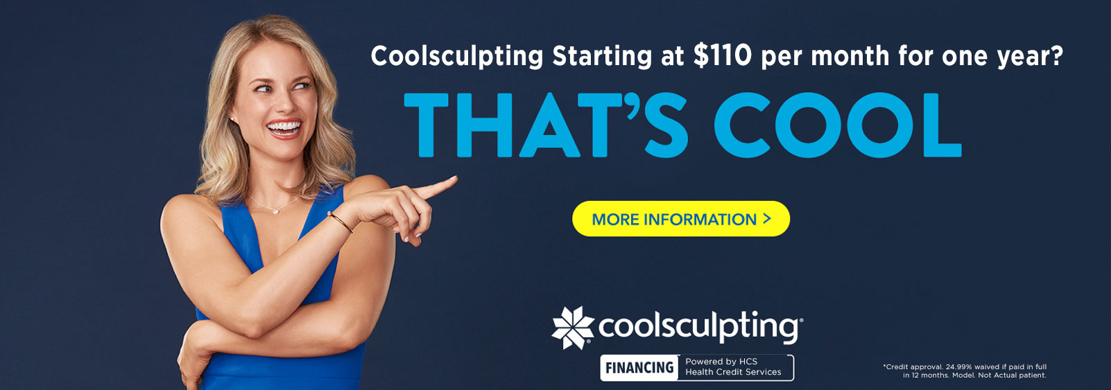 coolsculpting newtown pa bucks county