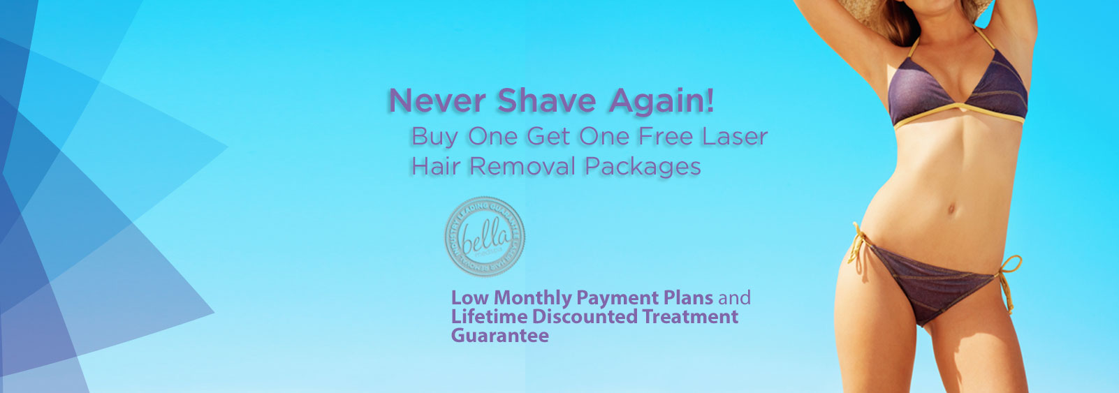 laser hair removal harrisburg