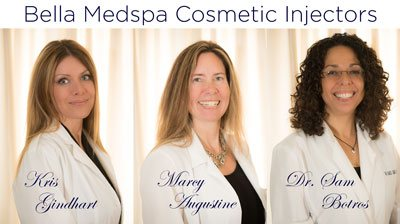 dermal fillers philadelphia pa cosmetic injectors
