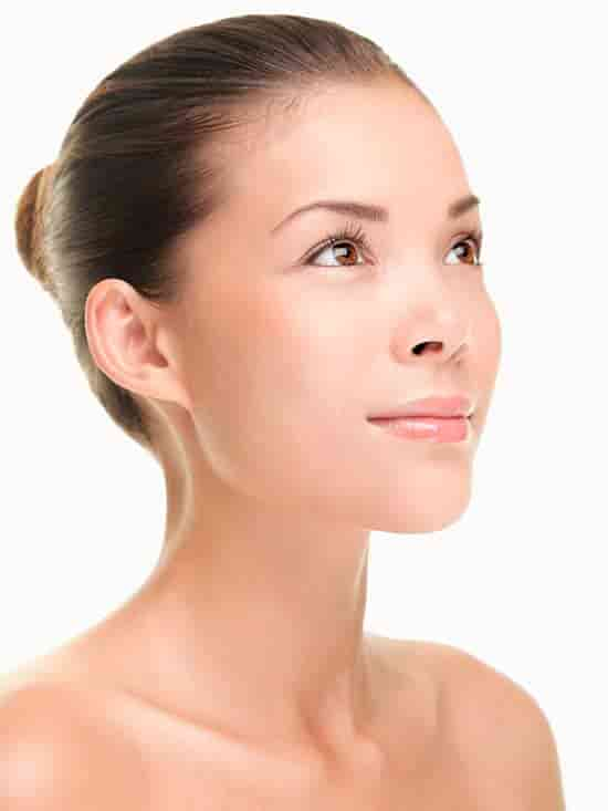 laser skin resurfacing newtown bucks county