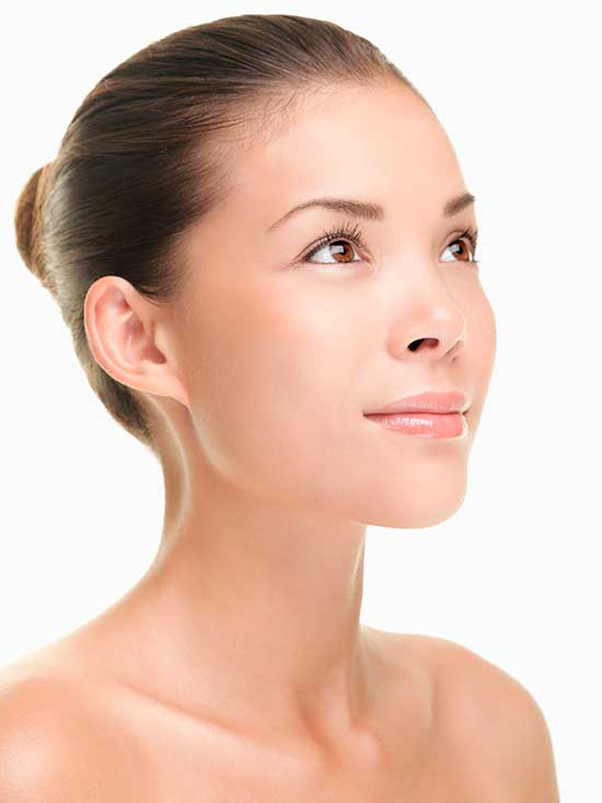laser skin resurfacing chester county