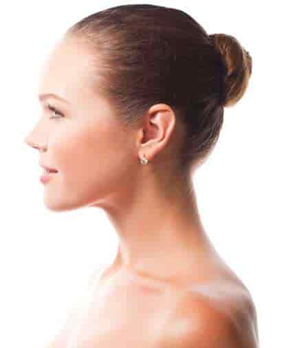 kybella newtown bucks county