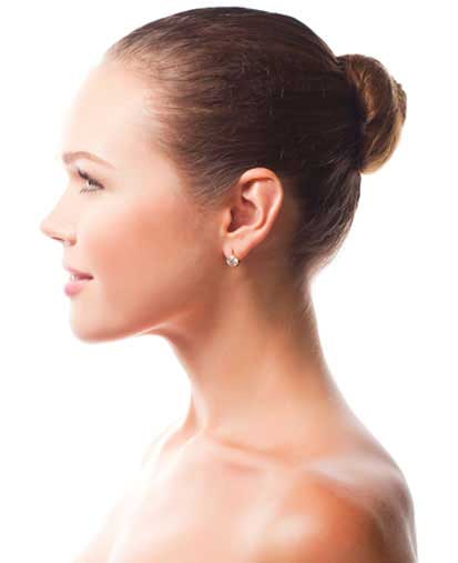 kybella chester county