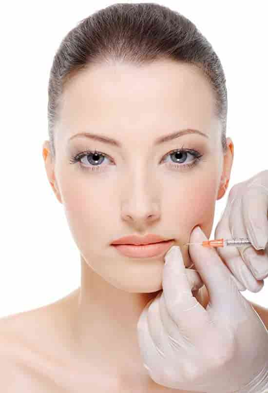 juvederm newtown bucks county