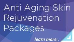 anti aging skin care packages